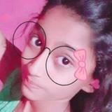 Omprakash from Dehra Dun | Woman | 28 years old | Aquarius