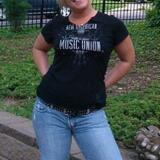 Noreen from Olympia | Woman | 37 years old | Scorpio