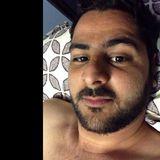 Bagga from Delta | Man | 33 years old | Taurus