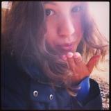 Sandy from A Coruna | Woman | 25 years old | Aquarius