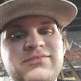 Screaminseaman from Eldridge | Man | 25 years old | Aquarius