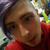 Alexwashere from Springfield | Man | 21 years old | Sagittarius