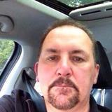 Gman from Longwood | Man | 53 years old | Taurus
