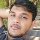 Shahzaadauklkv from Port Louis | Man | 26 years old | Pisces