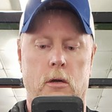 Rusty from McKinney | Man | 57 years old | Taurus