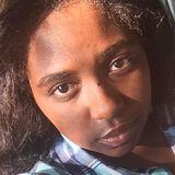Lynnam from Hattiesburg | Woman | 26 years old | Sagittarius