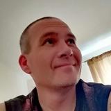 Eon from Sherburn in Elmet | Man | 47 years old | Libra