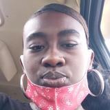 Kimberly from Greenville | Woman | 23 years old | Sagittarius