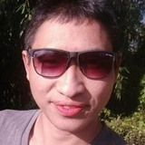 Zubemo from Shillong | Woman | 29 years old | Aquarius