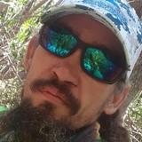 Carnielife from Saint Petersburg   Man   42 years old   Virgo