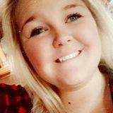 Ali from West Lafayette | Woman | 26 years old | Virgo
