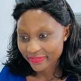Pesh from Port Louis | Woman | 27 years old | Gemini
