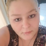 Teddybear from West Melbourne   Woman   37 years old   Cancer