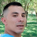 Alfonso from Guadalajara   Man   32 years old   Gemini