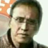 Nurjati from Cirebon | Man | 40 years old | Capricorn
