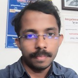Joseph from Kottayam   Man   32 years old   Pisces