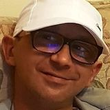 Seba from Boston   Man   44 years old   Capricorn