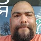 Bignach from Rocksprings   Man   37 years old   Aries