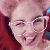 Clawdy from Sydney   Woman   26 years old   Capricorn