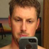 Bryon from Watsontown | Man | 40 years old | Gemini