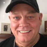 Ziggy from Beecher | Man | 56 years old | Aries