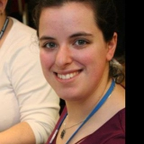 Cpohannah from Basingstoke | Woman | 34 years old | Sagittarius