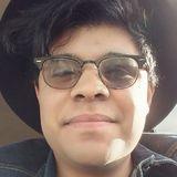 Juan looking someone in Rio Rico, Arizona, United States #3