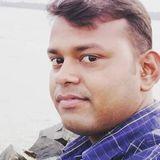 Biswaranjan from Paradip Garh | Man | 30 years old | Taurus