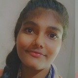 Alka from Ghazipur | Woman | 19 years old | Libra