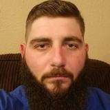 Josh from White Hall | Man | 36 years old | Aquarius