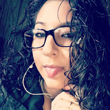 Vickiedaqueen from New Rochelle | Woman | 23 years old | Pisces
