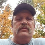Duky looking someone in Sebago, Maine, United States #1