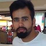 Jai from Bareilly | Man | 26 years old | Taurus