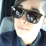 Daly from San Juan | Woman | 38 years old | Cancer