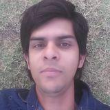 Sher from Makrana   Man   25 years old   Gemini