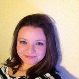 Adreea from Arkansas City | Woman | 31 years old | Taurus