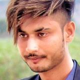 Sahid from Jaipur   Man   24 years old   Libra
