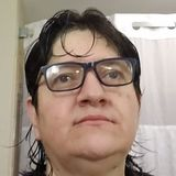 Esteban from Upper Marlboro | Woman | 53 years old | Pisces