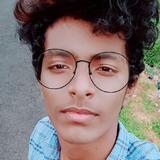 Dhiva from Coimbatore   Man   20 years old   Leo