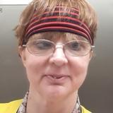 Treasacampbebs from Philadelphia   Woman   48 years old   Aquarius