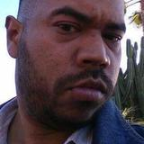 Martin from Chino | Man | 34 years old | Libra