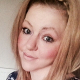 Cheekygirly from Saint Helens | Woman | 30 years old | Leo