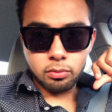 Jtab from San Clemente | Man | 30 years old | Leo