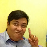Rafiol from Padang | Man | 32 years old | Virgo