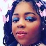 Carmeldelight from Cambridge | Woman | 25 years old | Libra