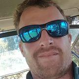 Farmboy from Invercargill   Man   40 years old   Leo