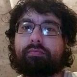 Raiden from New York City | Man | 29 years old | Sagittarius