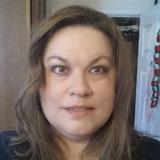 Dani from Temecula | Woman | 46 years old | Sagittarius