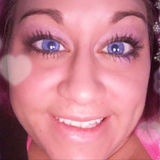 Tay from Birch Run | Woman | 27 years old | Capricorn