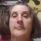 Tammy from Chicago | Woman | 51 years old | Cancer